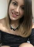 evelyn, 26  , Querecotillo