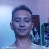 Syed, 31  , Kuantan