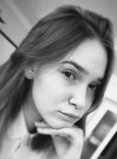 olesya, 18, Russia, Syktyvkar