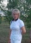 Svetlana, 46  , Nazarovo