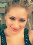katya, 26  , Budennovsk