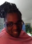 Mspretty, 27  , Lakeland