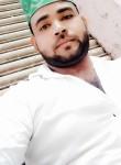 sheheswan, 25  , Sahaswan