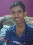 Hih, 53  , New Delhi