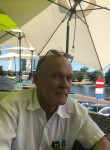 teletuppie, 53  , Hengelo (Overijssel)