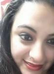 Marcy, 31  , Ciudad del Este