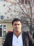 Hashim Ali, 22  , Syktyvkar