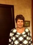Valentina, 54  , Kalashnikovo