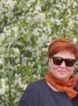 Natasha, 48  , Troitsk (Chelyabinsk)