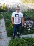 Olezhik, 32, Yekaterinburg