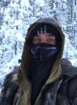 Konstantin, 26  , Chany