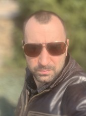 Romeo, 35, Ukraine, Kharkiv