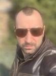 Romeo, 35, Kharkiv