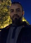 ابو عثمان, 49  , Tetouan