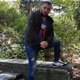 Omar, 30  , Berlin