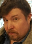 Dmitry, 47  , Pushkin