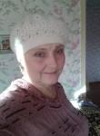 Nina, 60  , Smolensk