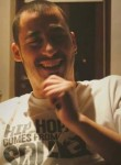 Pedro, 30 лет, La Villa y Corte de Madrid