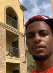 BBC klay , 24, San Antonio