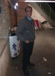 franciscomoura, 42  , Miranda de Ebro