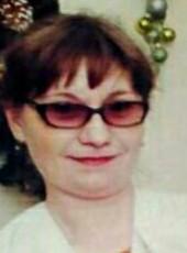 Alena, 51, Russia, Saratov