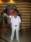 Albiv, 54  , Kuwait City