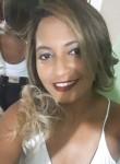 Kelzinha , 34  , Varzea Grande