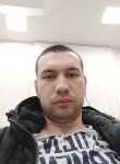 Artur, 30, Usinsk