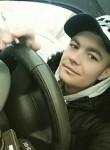 Maksim, 25  , Bila Tserkva