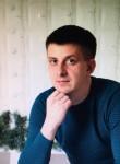 Mikhail, 33, Nizhniy Novgorod