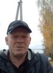 Ilsur , 57  , Kazan