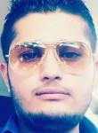 Amar, 24 года, عمان