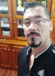 Alescio, 30  , Sapucaia