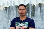 Slava, 32 - Just Me Photography 14