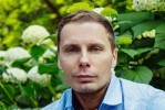 Slava, 31 - Just Me Photography 35