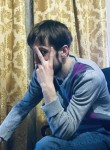 VitalyaDzha, 24  , Bogdanovich