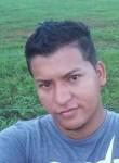 Leodan, 25, Araure