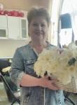 Natalya, 64, Vitebsk