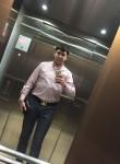 Yunus., 25  , Ashgabat