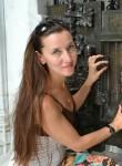 Oksana, 37  , Semenovskoye