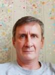 Sergey, 49  , Tashkent