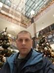 Kastyl, 42  , Prievidza