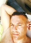 adam, 45  , Manchester (State of Connecticut)