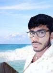 Ramesh, 18  , Sardarshahr