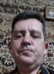 Vadim, 54, Zaporizhzhya