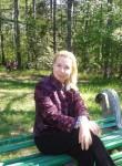 Natalya, 42  , Nizhniy Novgorod