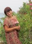 Nina, 33  , Stantsiya Novyy Afon