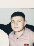 Andrey, 25 лет, Atamyrat