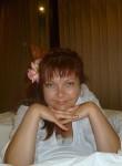 Дина, 42  , Katav-Ivanovsk