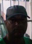 Evandro, 48  , Vila Velha